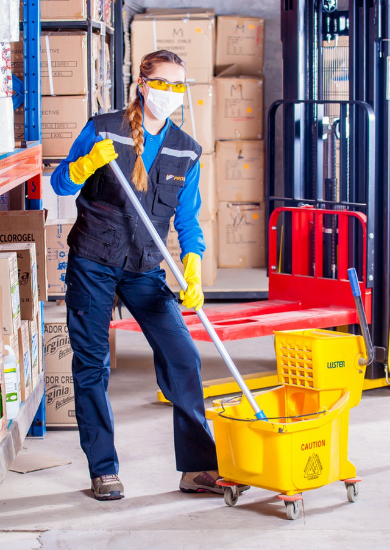 cleaning-services-mop.jpg
