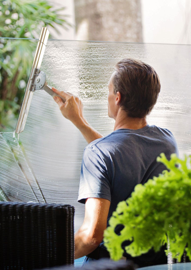 cleaning-services-window-wash.jpg